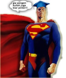 superman-copy